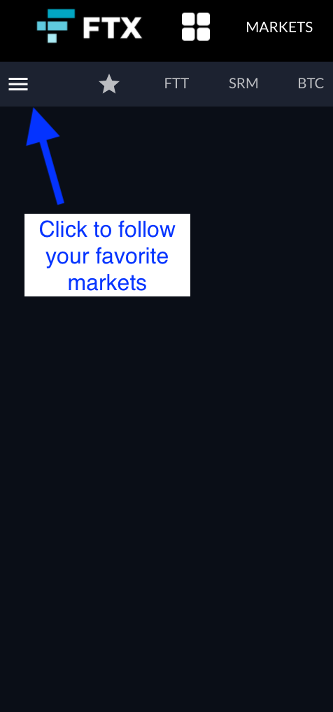 Click-to-follow-favorite-markets.png